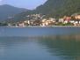 Pescate, 28 Giugno 2009