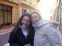 Montecarlo, 4 Ottobre 2011