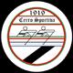 Cerro Sportiva A.S.D. Logo
