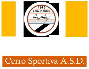 Centenario Cerro Sportiva